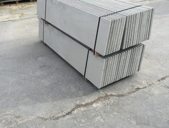 betonplaat